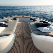 Monte Carlo Yachts 65